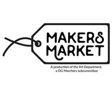 dg marchers makers market 2