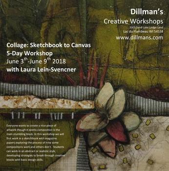 Dillman's flyer 2018 6