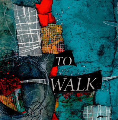 to walk sm 1