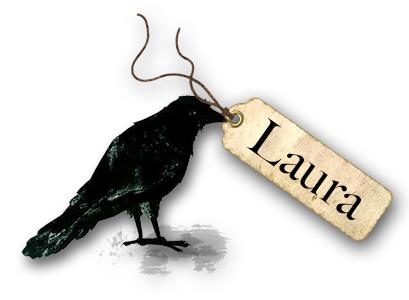 Laura-300